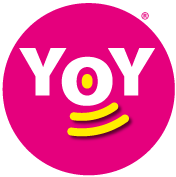 YoY®-product2consumer SaaS Enterprise Solution